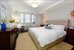 321 West 78th Street, 1A, Master Bedroom