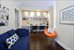 321 West 78th Street, 1A, Bedroom