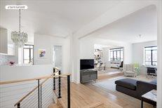 250 West 24th Street, Apt. 5-6CE, Chelsea
