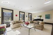 325 Central Park West, Apt. 3N/4N, Upper West Side