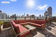 501 East 79th Street, Apt. 19A, Upper East Side