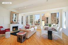 69 MURRAY ST, Apt. 8th FL, Tribeca