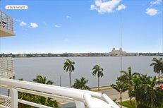 1551 North Flagler Drive #616, West Palm Beach