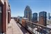 351 East 51st Street, PH8, Terrace