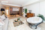 337 East 62nd Street, Apt. 4C-1, Upper East Side