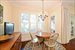 790 Andrews Ave. I-103, Dining Room