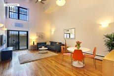 270 5th Street, Apt. 1G, Park Slope