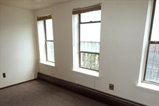 19 North Elliott Pl, Apt. 2, Fort Greene