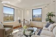 225 Central Park West, Apt. 701, Upper West Side