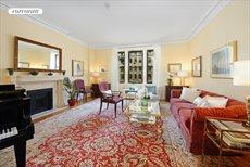 310 West 86th Street, Apt. 9B, Upper West Side
