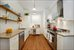 310 West 86th Street, 9B, Kitchen
