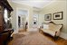 310 West 86th Street, 9B, Entry Foyer