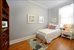 310 West 86th Street, 9B, Bedroom