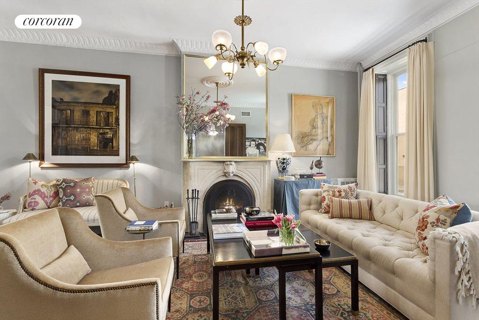 New York City Real Estate | View 357 Hoyt Street | room 1