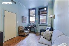 40 East 88th Street, Apt. 1E, Carnegie Hill