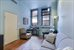 40 East 88th Street, 1E, Location 1