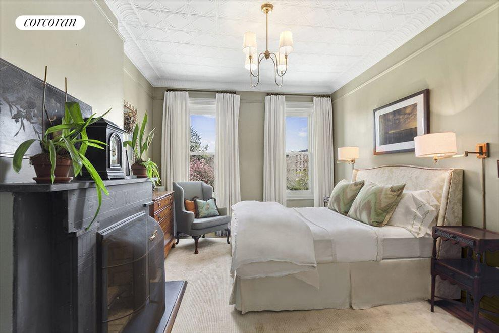 New York City Real Estate | View 357 Hoyt Street | room 7