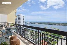 701 South Olive Avenue #2011, West Palm Beach