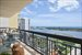 701 South Olive Avenue #2011, View