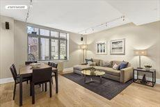 125 West 22nd Street, Apt. 3A, Chelsea