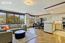 6911 Shore Road, Apt. 3B, Bay Ridge