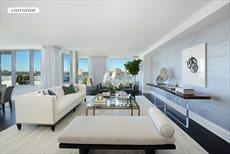 50 Riverside Blvd, Apt. 19E, Upper West Side