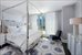 50 Riverside Blvd, 19E, Bedroom