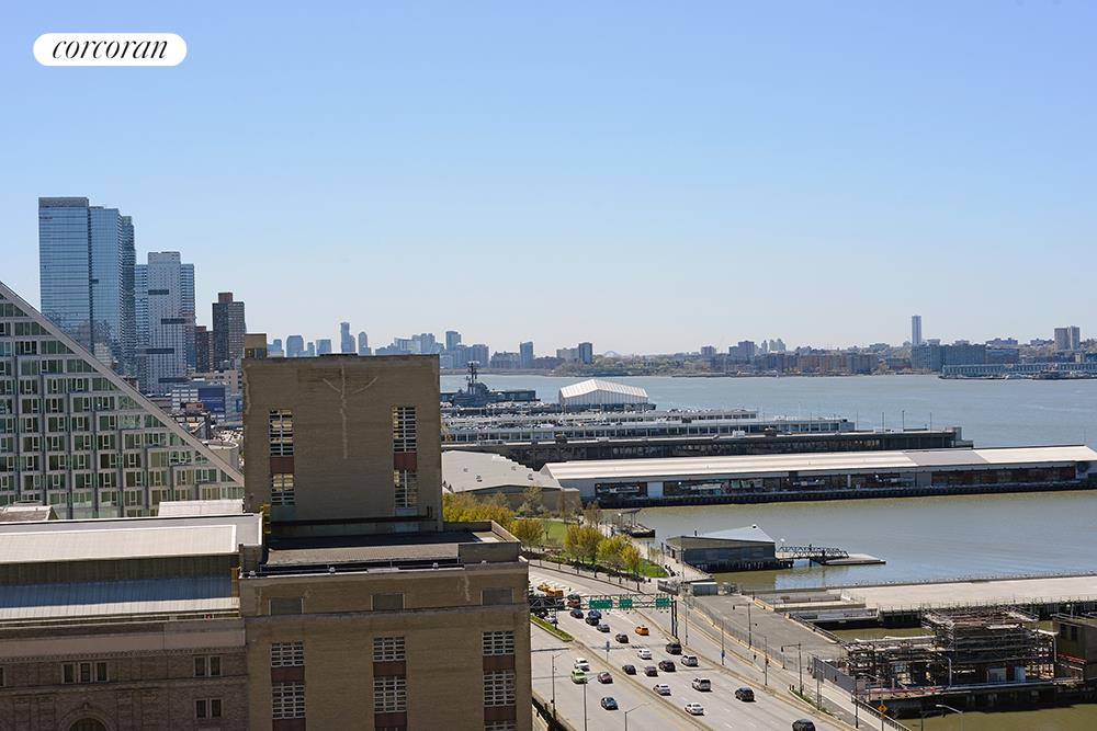 Corcoran 50 Riverside Blvd Apt 19e Upper West Side Real Estate Manhattan For Sale Homes