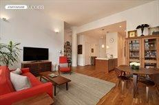 360 Furman Street, Apt. 1001, Brooklyn Heights