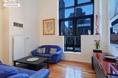 135 West 70th Street, Apt. 7F, Upper West Side