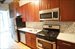 128 Boerum Street, 1L, Kitchen