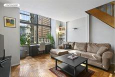301 West 57th Street, Apt. 3E, Midtown West