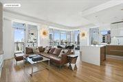 555 West 59th Street, Apt. 31D, Upper West Side