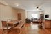 963 Kent Avenue, D1, Kitchen / Dining Room