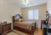963 Kent Avenue, D1, Master Bedroom