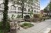 70 East 10th Street, 3R, Resident Only Garden/Seating Area