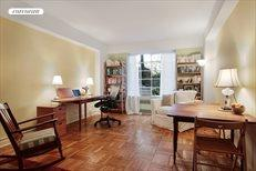 57 Montague Street, Apt. 1E, Brooklyn Heights