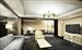 215 East 80th Street, 6H, Entertainment Room