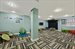 215 East 80th Street, 6H, Playroom