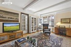 175 West 93rd Street, Apt. 6D, Upper West Side