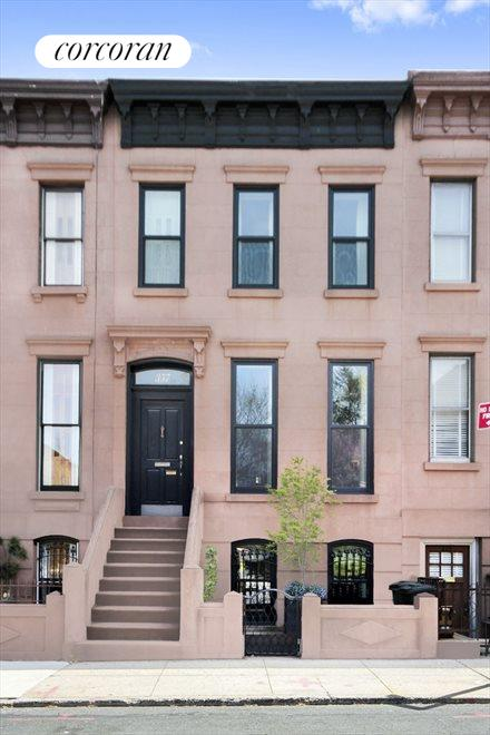 New York City Real Estate | View 357 Hoyt Street | room 10