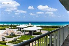 3170  South Ocean Boulevard 305 S, Palm Beach