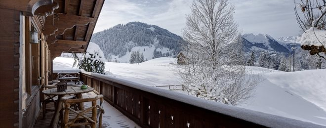 Gstaad, Other Listing Photo