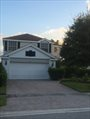 118 Newberry Lane, Royal Palm Beach