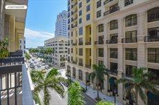701 South Olive Avenue #308, West Palm Beach