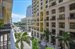 701 South Olive Avenue #308, View