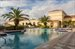 701 South Olive Avenue #308, Pool