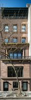 18 East 62nd Street, Upper East Side