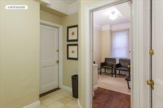115 East 61st Street, Apt. 2D, Upper East Side