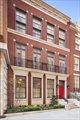 70 Bethune Street, West Village